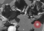 Image of United States soldiers United Kingdom, 1944, second 13 stock footage video 65675051844