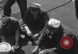 Image of United States soldiers United Kingdom, 1944, second 14 stock footage video 65675051844