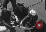 Image of United States soldiers United Kingdom, 1944, second 15 stock footage video 65675051844