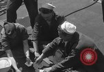 Image of United States soldiers United Kingdom, 1944, second 16 stock footage video 65675051844