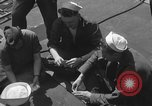 Image of United States soldiers United Kingdom, 1944, second 17 stock footage video 65675051844