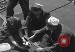 Image of United States soldiers United Kingdom, 1944, second 18 stock footage video 65675051844