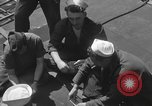 Image of United States soldiers United Kingdom, 1944, second 19 stock footage video 65675051844