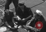 Image of United States soldiers United Kingdom, 1944, second 20 stock footage video 65675051844