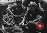 Image of United States soldiers United Kingdom, 1944, second 22 stock footage video 65675051844