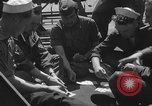 Image of United States soldiers United Kingdom, 1944, second 23 stock footage video 65675051844