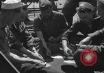 Image of United States soldiers United Kingdom, 1944, second 24 stock footage video 65675051844