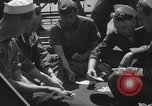 Image of United States soldiers United Kingdom, 1944, second 25 stock footage video 65675051844