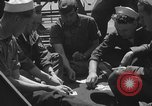 Image of United States soldiers United Kingdom, 1944, second 26 stock footage video 65675051844