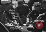 Image of United States soldiers United Kingdom, 1944, second 27 stock footage video 65675051844