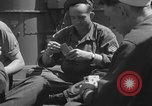 Image of United States soldiers United Kingdom, 1944, second 29 stock footage video 65675051844