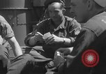 Image of United States soldiers United Kingdom, 1944, second 30 stock footage video 65675051844