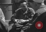 Image of United States soldiers United Kingdom, 1944, second 32 stock footage video 65675051844