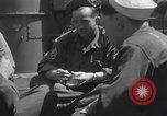 Image of United States soldiers United Kingdom, 1944, second 33 stock footage video 65675051844