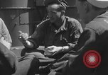 Image of United States soldiers United Kingdom, 1944, second 34 stock footage video 65675051844
