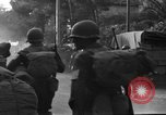 Image of United States troops Saint Raphael France, 1944, second 39 stock footage video 65675051854