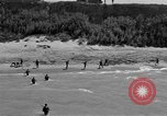 Image of Landing Crafts Sicily Italy, 1943, second 25 stock footage video 65675051856
