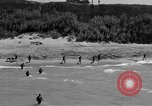 Image of Landing Crafts Sicily Italy, 1943, second 26 stock footage video 65675051856