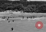 Image of Landing Crafts Sicily Italy, 1943, second 28 stock footage video 65675051856