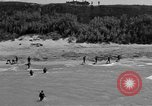 Image of Landing Crafts Sicily Italy, 1943, second 29 stock footage video 65675051856