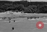 Image of Landing Crafts Sicily Italy, 1943, second 30 stock footage video 65675051856