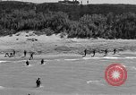 Image of Landing Crafts Sicily Italy, 1943, second 31 stock footage video 65675051856