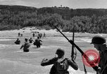 Image of Landing Crafts Sicily Italy, 1943, second 32 stock footage video 65675051856