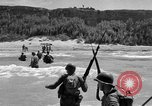 Image of Landing Crafts Sicily Italy, 1943, second 34 stock footage video 65675051856