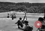 Image of Landing Crafts Sicily Italy, 1943, second 36 stock footage video 65675051856