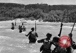 Image of Landing Crafts Sicily Italy, 1943, second 38 stock footage video 65675051856