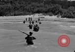 Image of Landing Crafts Sicily Italy, 1943, second 39 stock footage video 65675051856