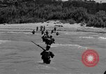 Image of Landing Crafts Sicily Italy, 1943, second 40 stock footage video 65675051856