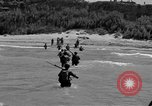 Image of Landing Crafts Sicily Italy, 1943, second 41 stock footage video 65675051856