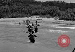 Image of Landing Crafts Sicily Italy, 1943, second 42 stock footage video 65675051856
