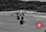 Image of Landing Crafts Sicily Italy, 1943, second 43 stock footage video 65675051856