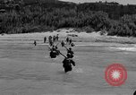 Image of Landing Crafts Sicily Italy, 1943, second 44 stock footage video 65675051856