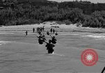Image of Landing Crafts Sicily Italy, 1943, second 45 stock footage video 65675051856