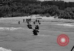 Image of Landing Crafts Sicily Italy, 1943, second 46 stock footage video 65675051856