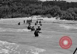 Image of Landing Crafts Sicily Italy, 1943, second 47 stock footage video 65675051856