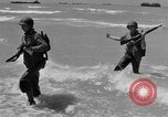 Image of Landing Crafts Sicily Italy, 1943, second 59 stock footage video 65675051856