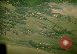 Image of grassy area Vietnam, 1967, second 7 stock footage video 65675051871
