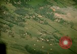 Image of grassy area Vietnam, 1967, second 8 stock footage video 65675051871