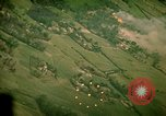 Image of grassy area Vietnam, 1967, second 9 stock footage video 65675051871