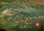 Image of grassy area Vietnam, 1967, second 18 stock footage video 65675051871