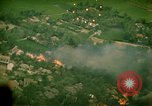 Image of grassy area Vietnam, 1967, second 22 stock footage video 65675051871