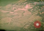 Image of grassy area Vietnam, 1967, second 36 stock footage video 65675051871