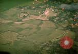 Image of grassy area Vietnam, 1967, second 37 stock footage video 65675051871