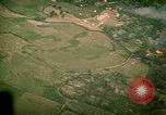 Image of grassy area Vietnam, 1967, second 50 stock footage video 65675051871