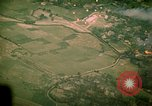 Image of grassy area Vietnam, 1967, second 51 stock footage video 65675051871