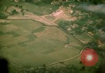 Image of grassy area Vietnam, 1967, second 54 stock footage video 65675051871